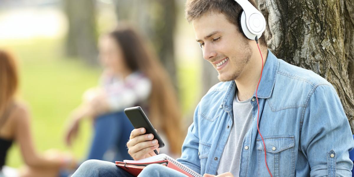 ABA English recibe premio a mejor app educativa de Reimagine Education