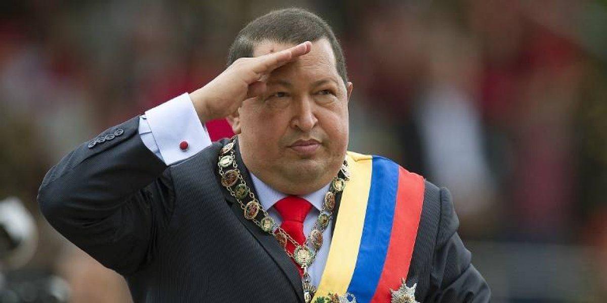 Andorra procesa a exministros de Hugo Chávez por blanqueo