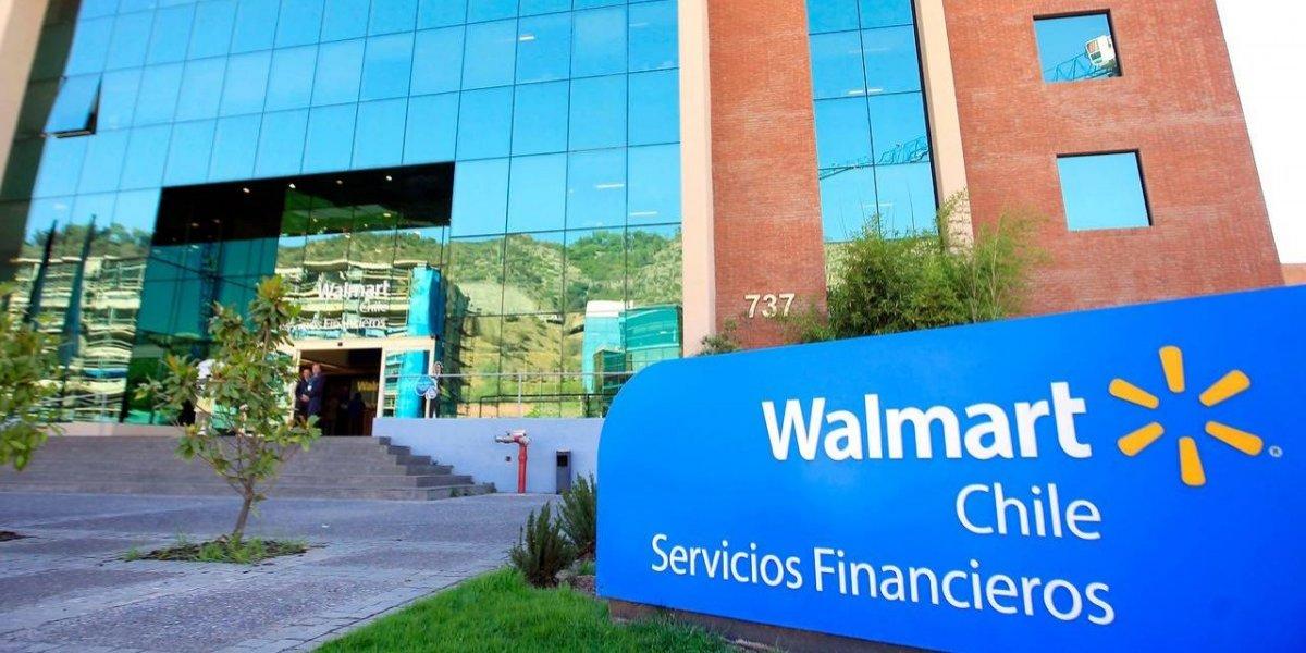 Walmart compra a Cornershop por 225 mdd
