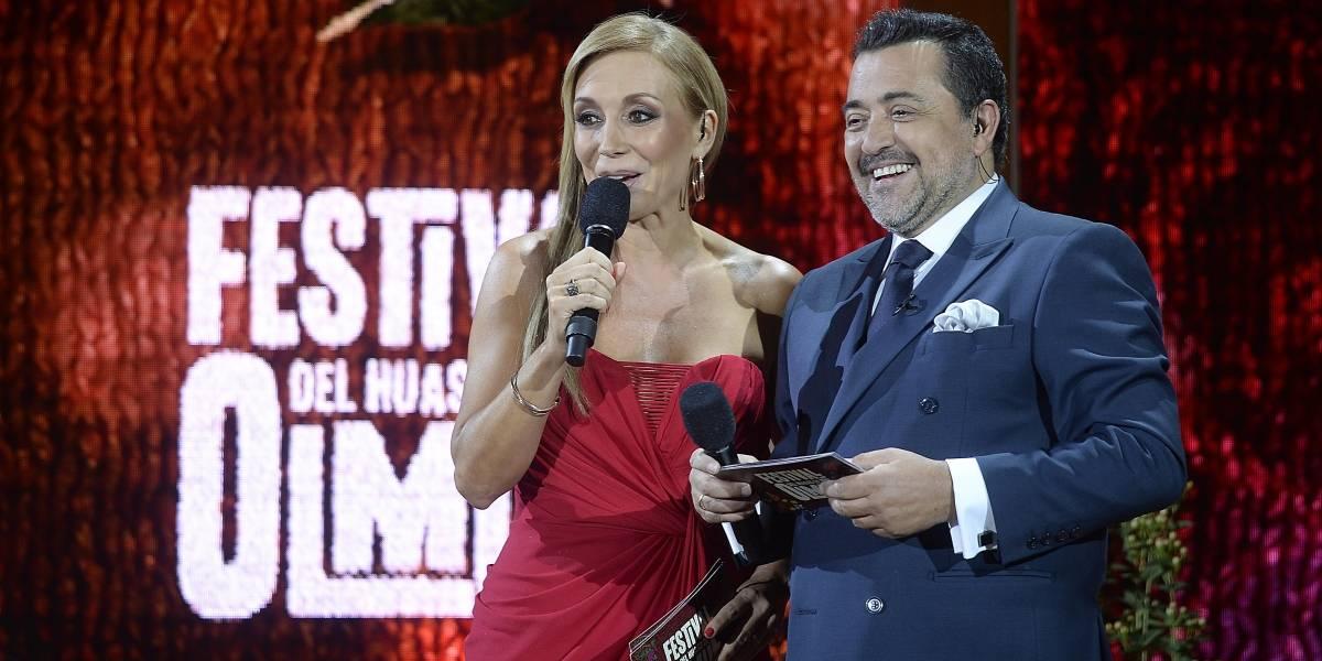 """Olmué 2019: Chico Trujillo y figura de """"Morandé con Compañía"""" son los nuevos confirmados"""