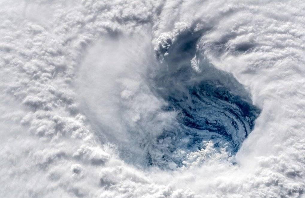 Huracán Florence: ya son 4 las víctimas fatales