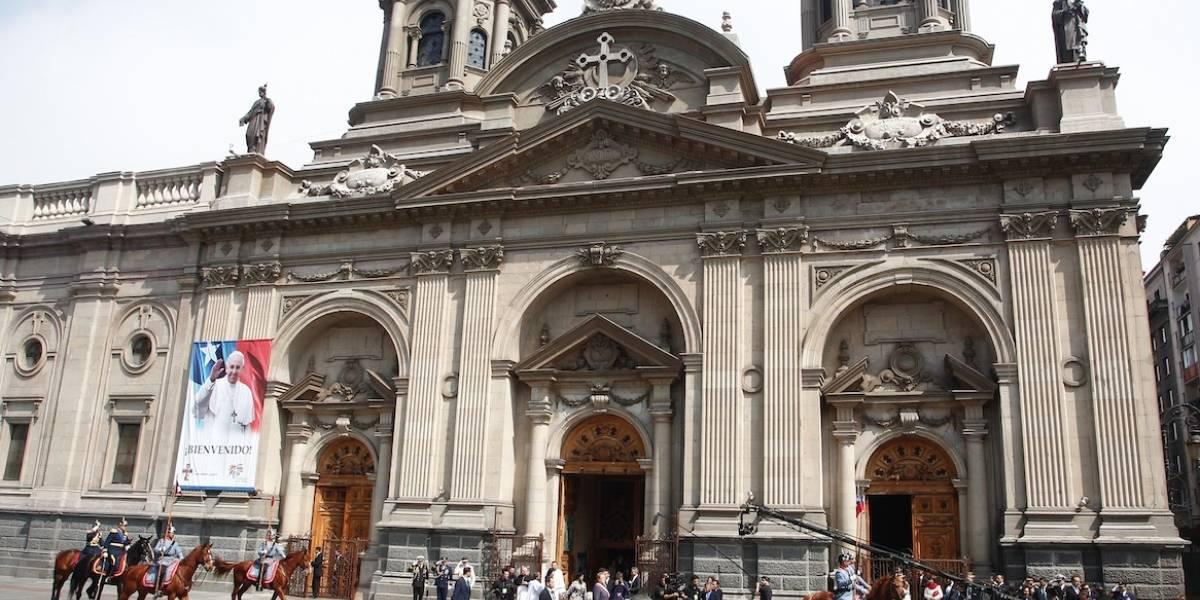TVN y C13 le cierran las puertas a los Te Deum: Las razones tras la histórica medida