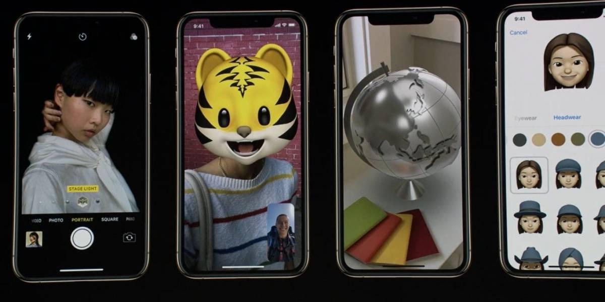 Apple: Novíssimo iOS 12 estará disponível nesta segunda-feira