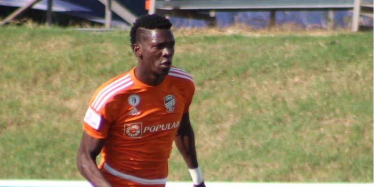 """Cibao FC se fortaleció para una dura jornada en la """"Liguilla"""""""