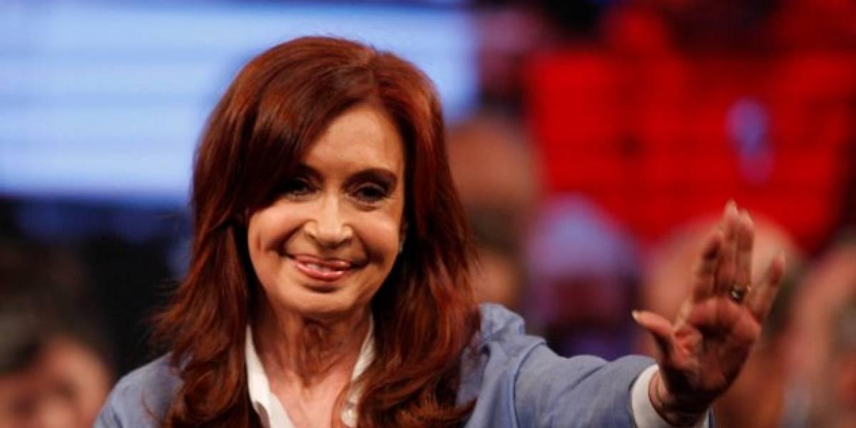 Asamblea Nacional anuló las condecoraciones otorgadas a Luis Chiriboga, Carlos Pólit y Cristina Fernández