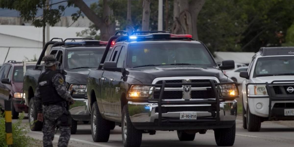 """La DEA incluye al hijo del """"Chapo"""" Guzmán en la lista de los 10 más buscados"""