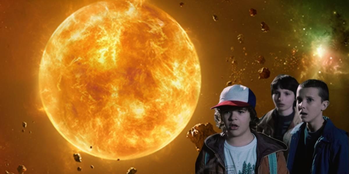 Como a tempestade solar irá afetar a vida de cada signo do zodíaco