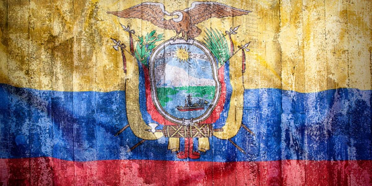 10 cosas que hacen los ecuatorianos mejor que nadie en el mundo