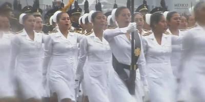 Heroico Colegio Militar
