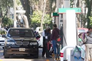 gasolina-precios