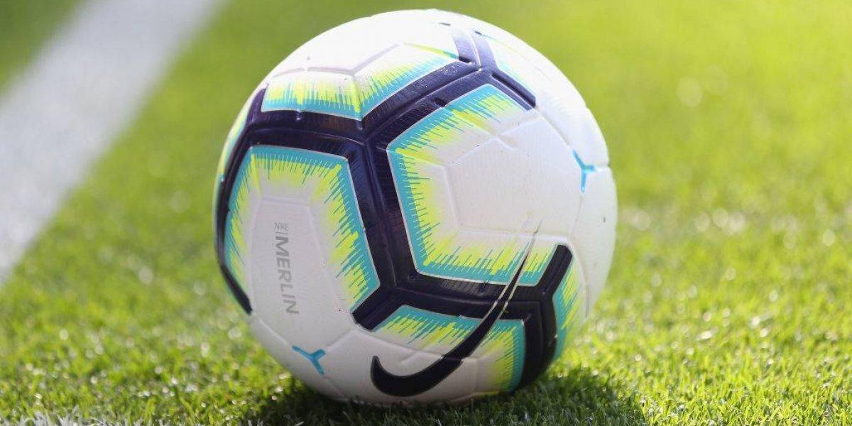 Jugador de la Premier League es acusado de violar a una menor de edad en Francia