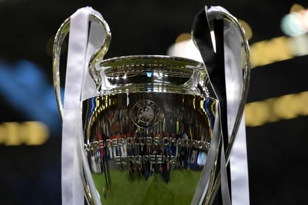 Con un Messi imparable, Barcelona goleó al PSV - Deportivo