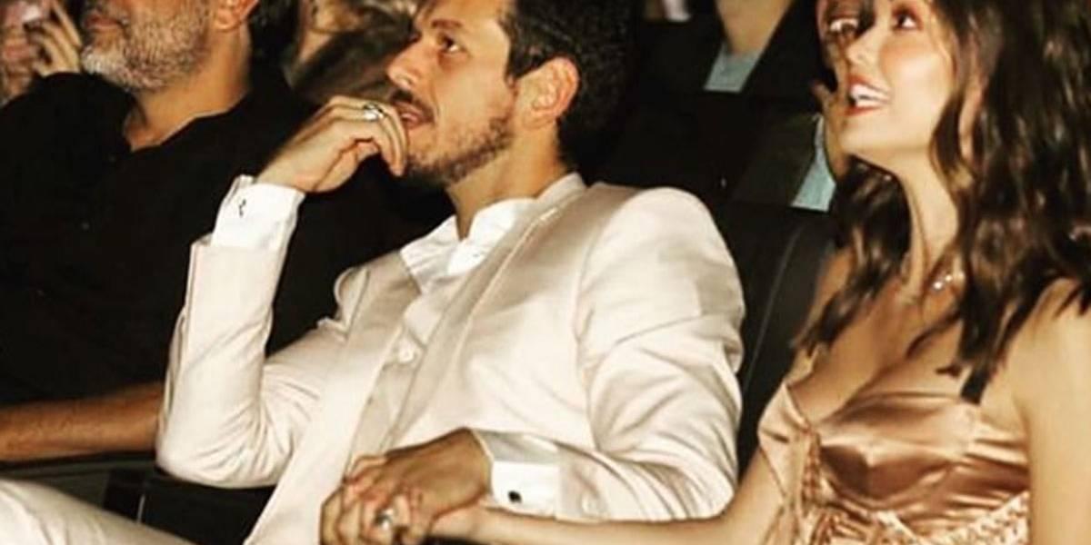 João Vicente de Castro e Vitória Strada estariam vivendo romance nos bastidores de novela