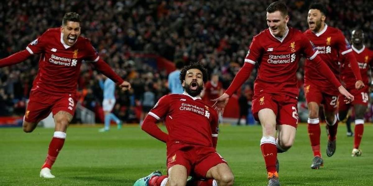 Premier League: onde assistir ao vivo o jogo Chelsea x Liverpool