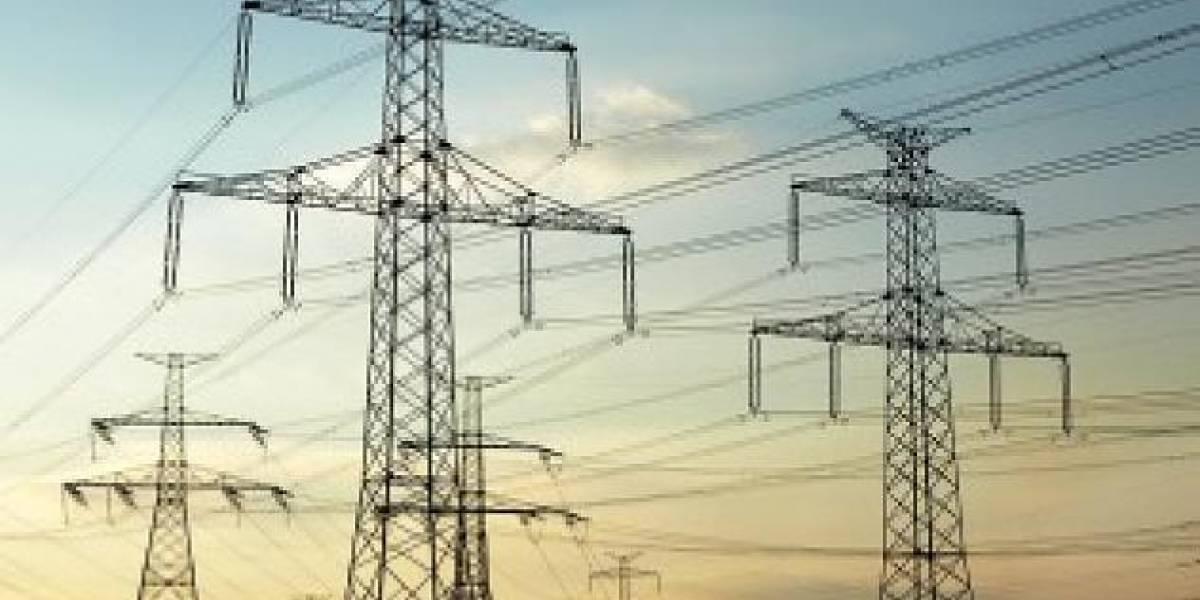 """Califican como una """"tragedia"""" situación eléctrica de RD tras salida de 300 megavatios"""