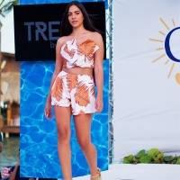 Ocaso Fashion Show