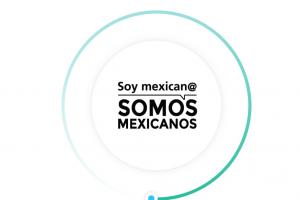 Plataformas mexicanas