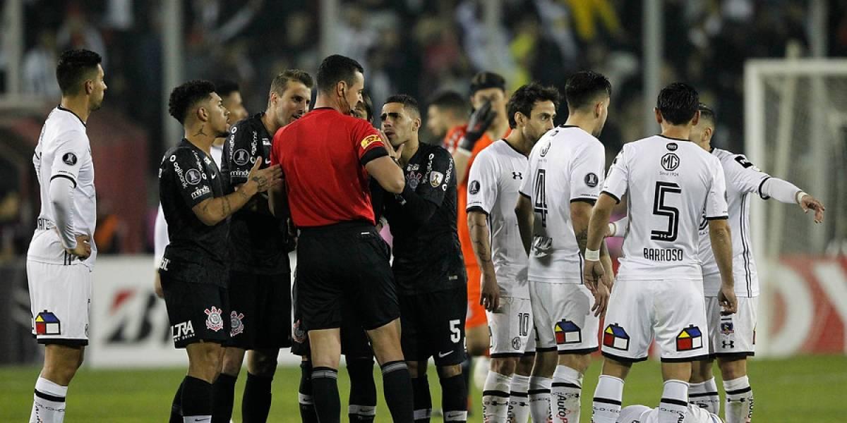 El radical cambio táctico de Tapia en Colo Colo que le permitió ilusionarse en la Copa se transformó en tradición