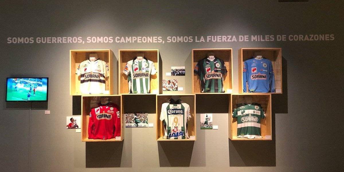 Santos subastará uniformes de edición especial para ayudar a damnificados