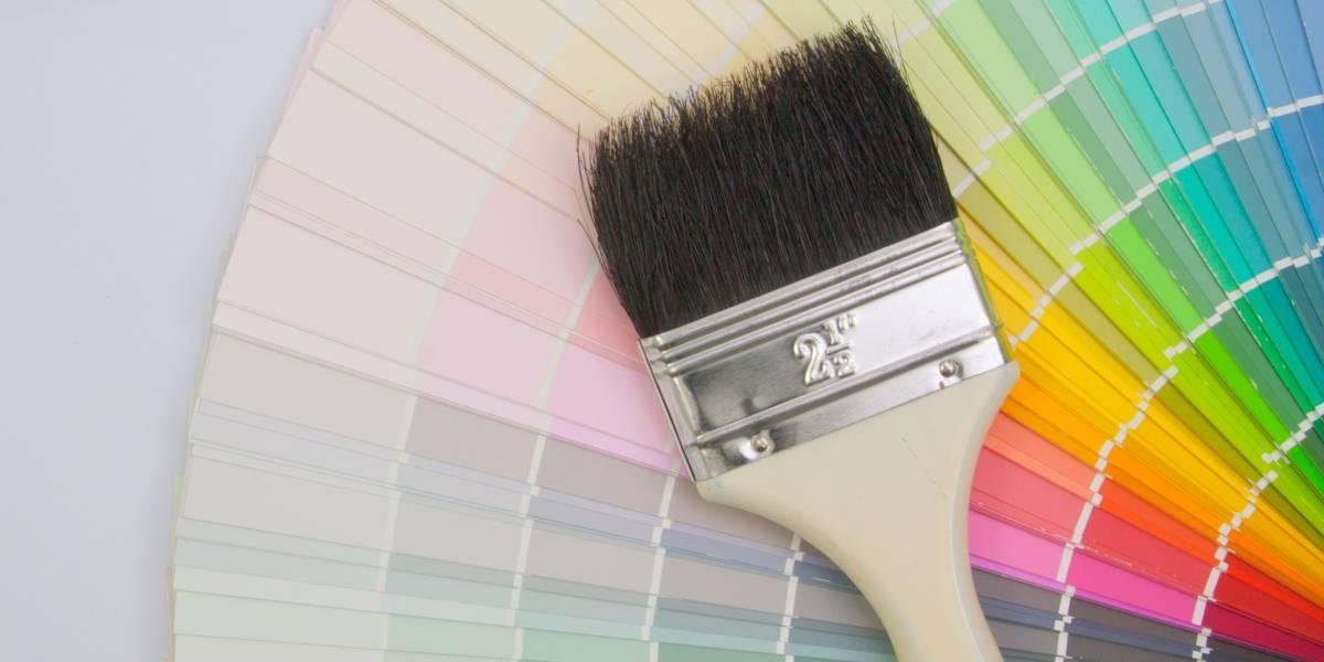 Por qué el color que pongas en tu casa reflejará tu personalidad