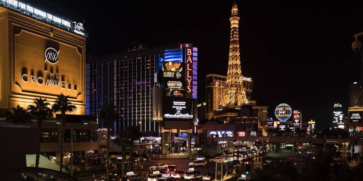 ¿Por qué muchos mexicanos prefieren celebrar las fiestas patrias en Las Vegas?