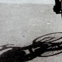 Muere ciclista tras ser atropellado por conductor ebrio en Bayamón