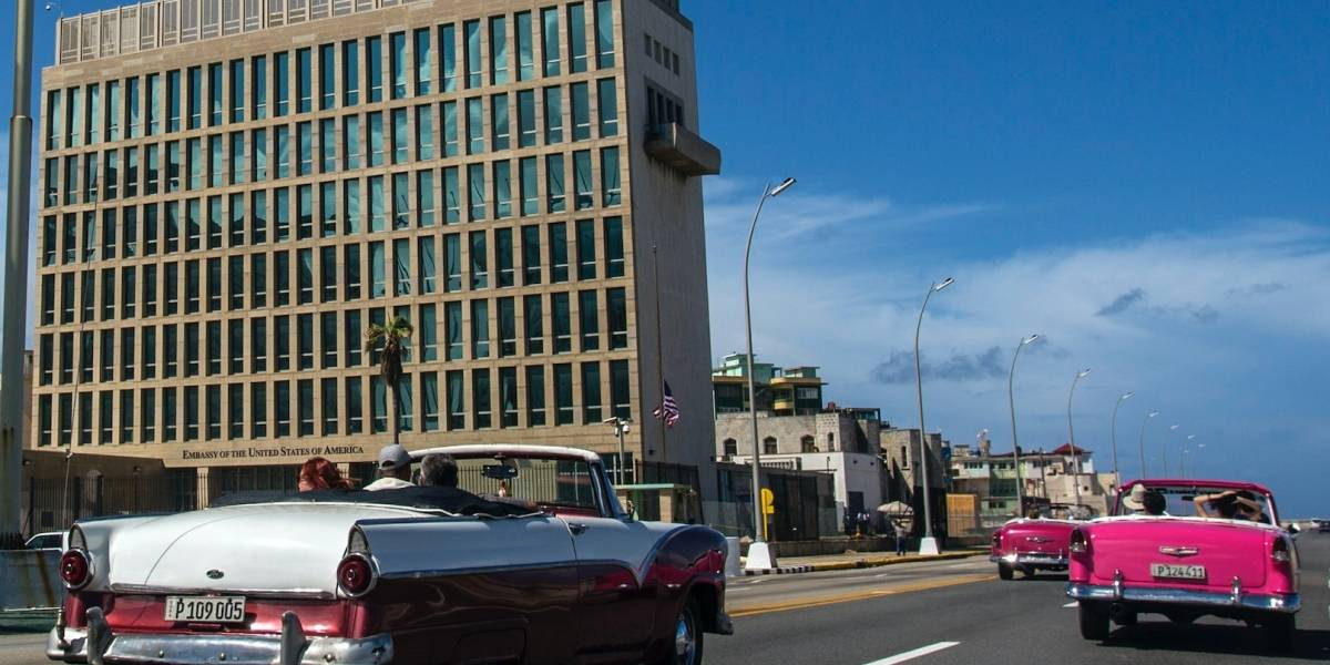 Inusual ataque en escuela deja heridos y causa conmoción en Cuba