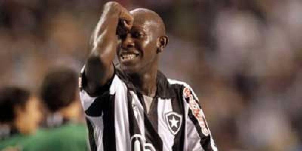 Futbolista brasileño finge secuestro para no presentarse a entrenar