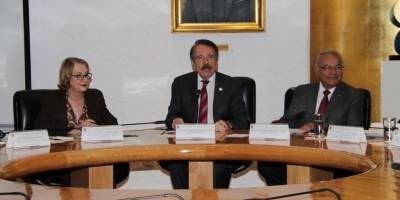 IPN no tolerará ningún tipo de violencia en sus instalaciones, anuncia el Director General