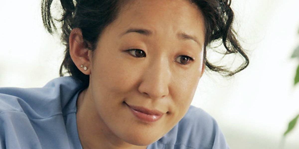 Sandra Oh revela momento difícil na carreira mesmo após sucesso em 'Grey's Anatomy'