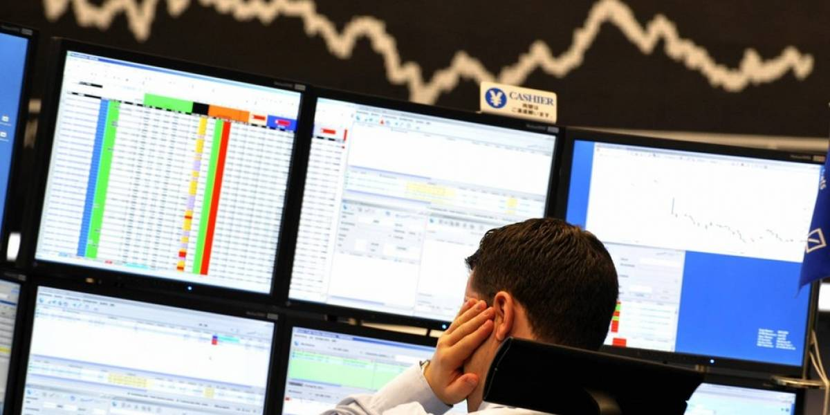 """3 consecuencias políticas que persisten hasta hoy de la crisis financiera de 2008, """"la peor de la historia"""""""