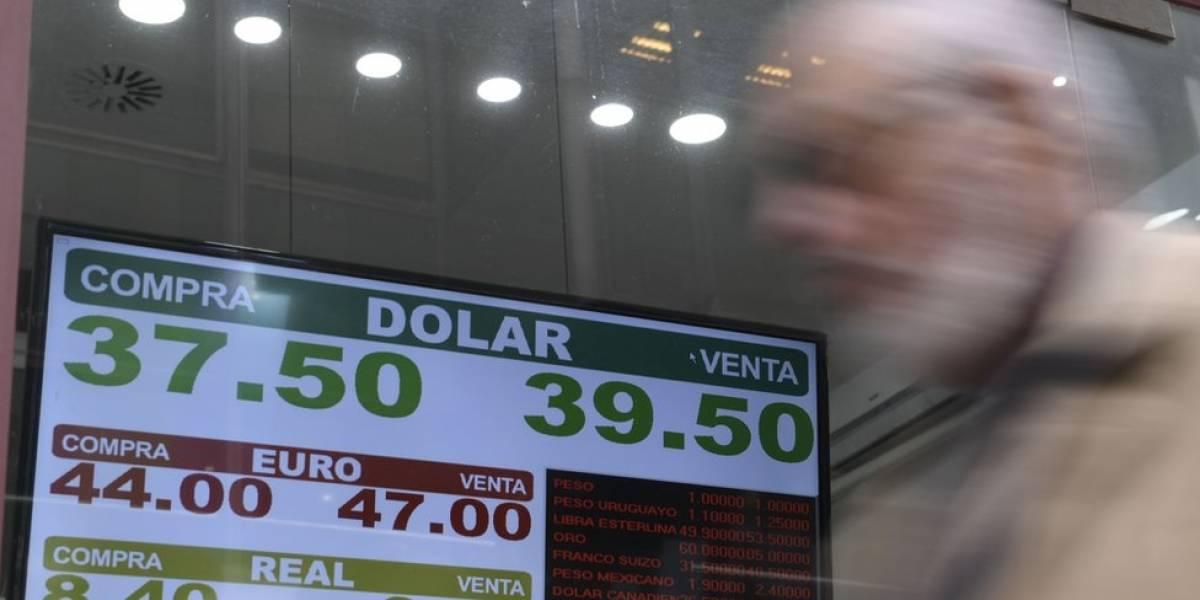 Os sinais preocupantes da economia argentina - e como eles afetam o Brasil