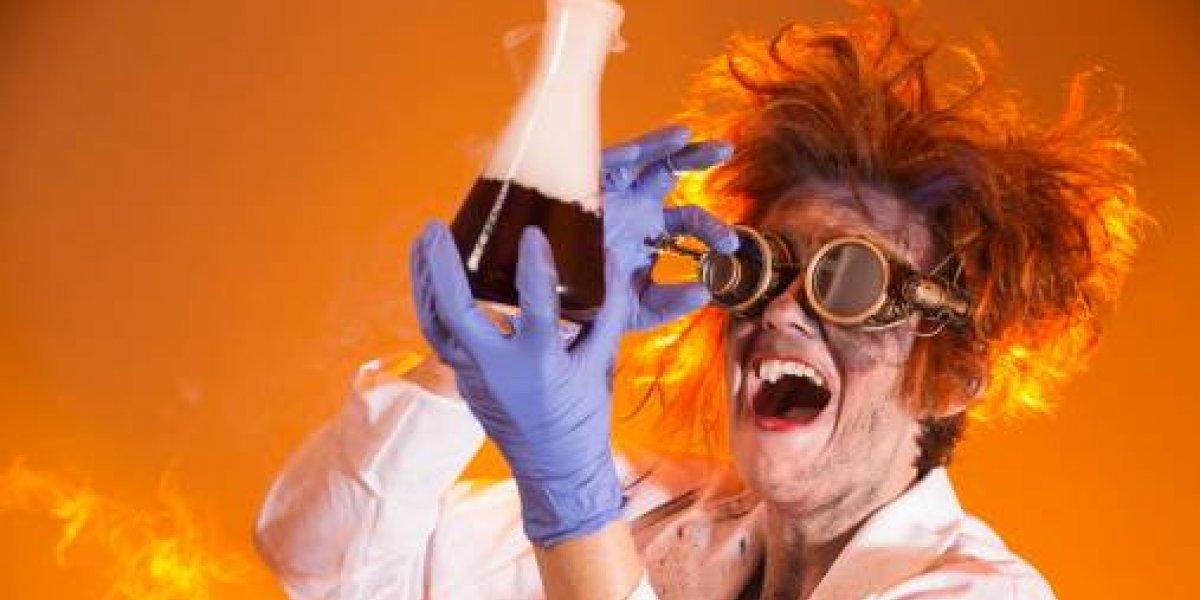 Cuánto limpia la saliva humana y resulta el vudú contra jefes abusivos: premian a los estudios científicos más absurdos y disparatados del año
