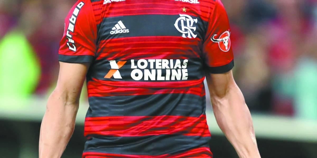 Campeonato Brasileiro: onde assistir o jogo Vasco x Flamengo pela 25ª rodada