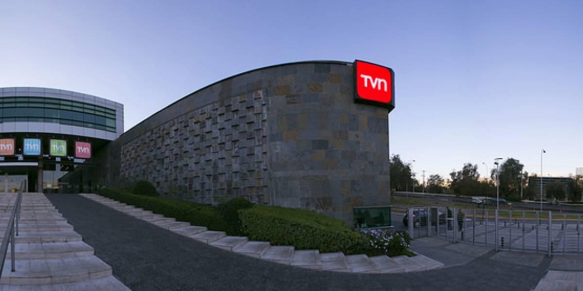TVN cobró 5 millones de pesos a otros canales por la transmisión de la Parada Militar