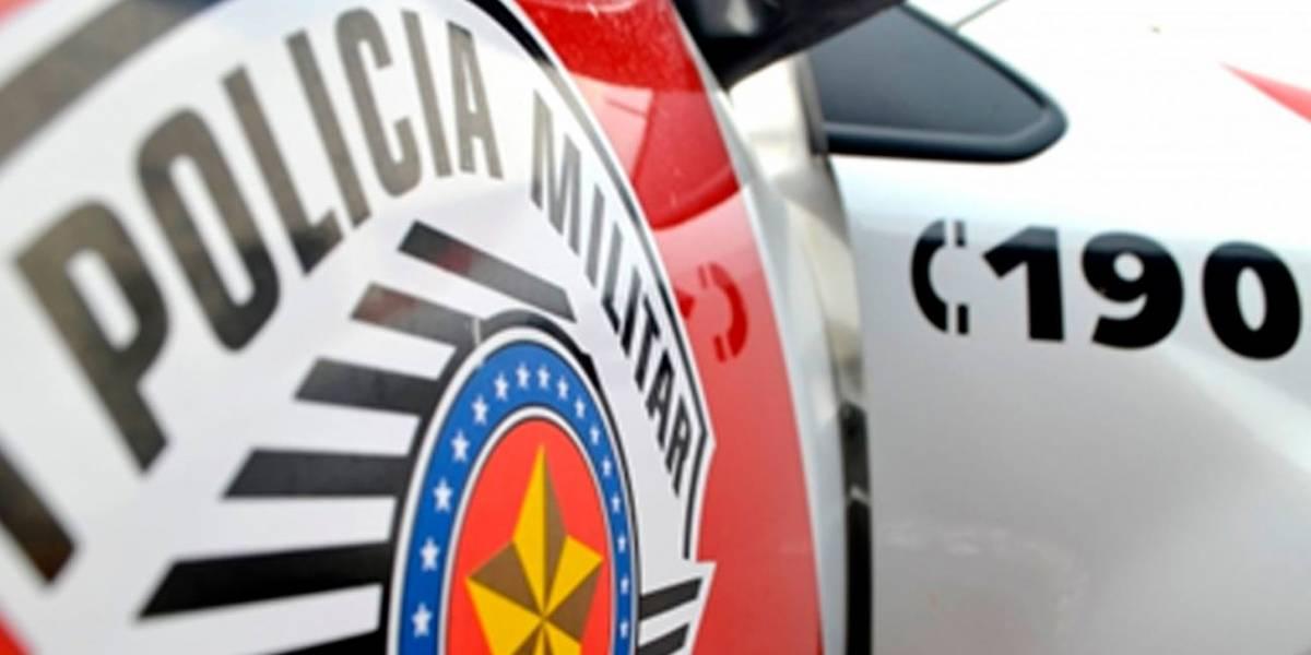 Polícia encontra seis corpos em cemitério clandestino na Zona Sul de SP