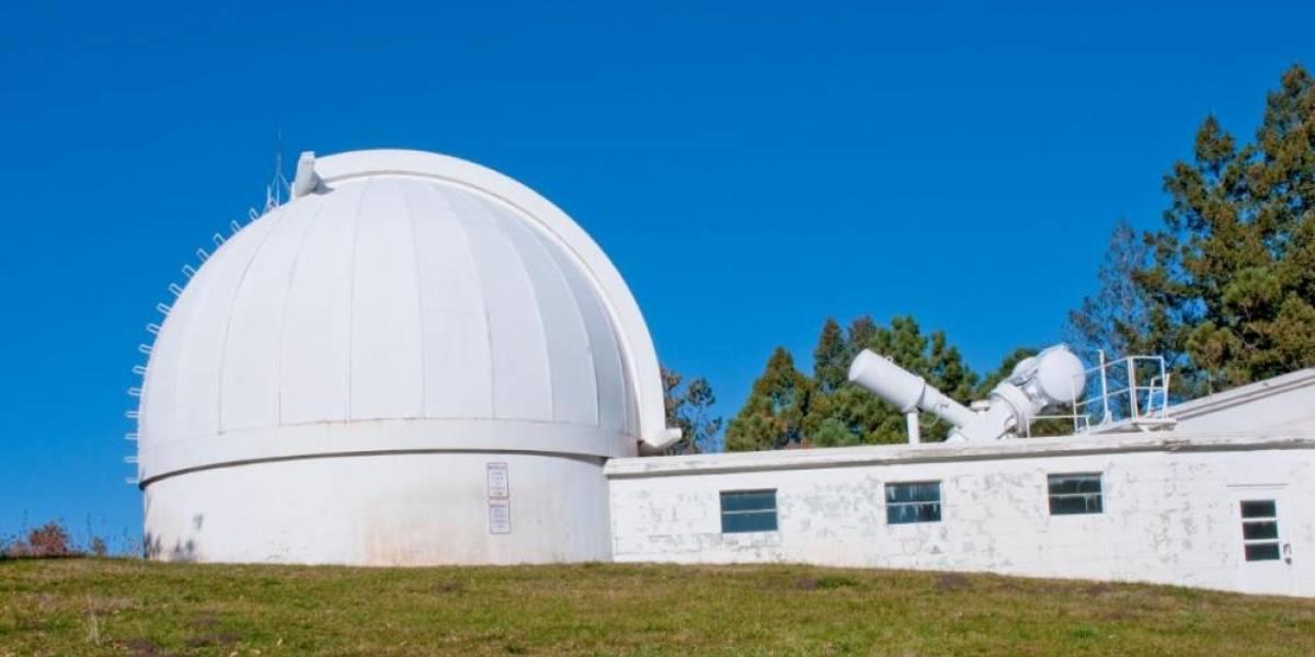 Observatorio solar en EEUU es evacuado y cerrado por el FBI 4w993qhighc0bild-7168dcb94617035bbdb8094981d9abcb-1200x600