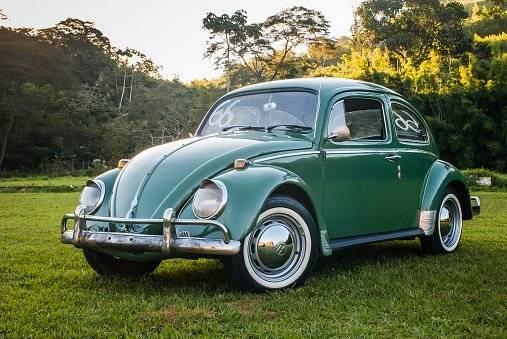 """El """"pichirilo"""" de Volkswagen se dejará de fabricar en el 2019"""