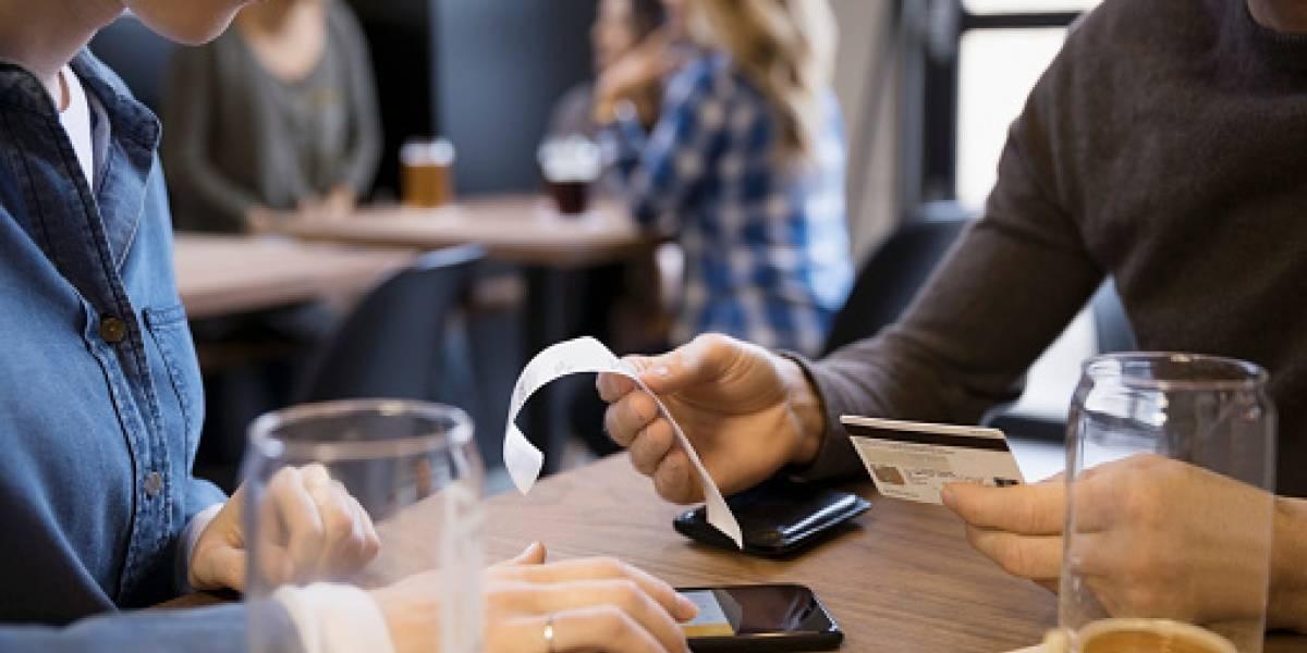 ¿Quién paga la cuenta en una cita? Un estudio resuelve cómo actuar en este incómodo momento