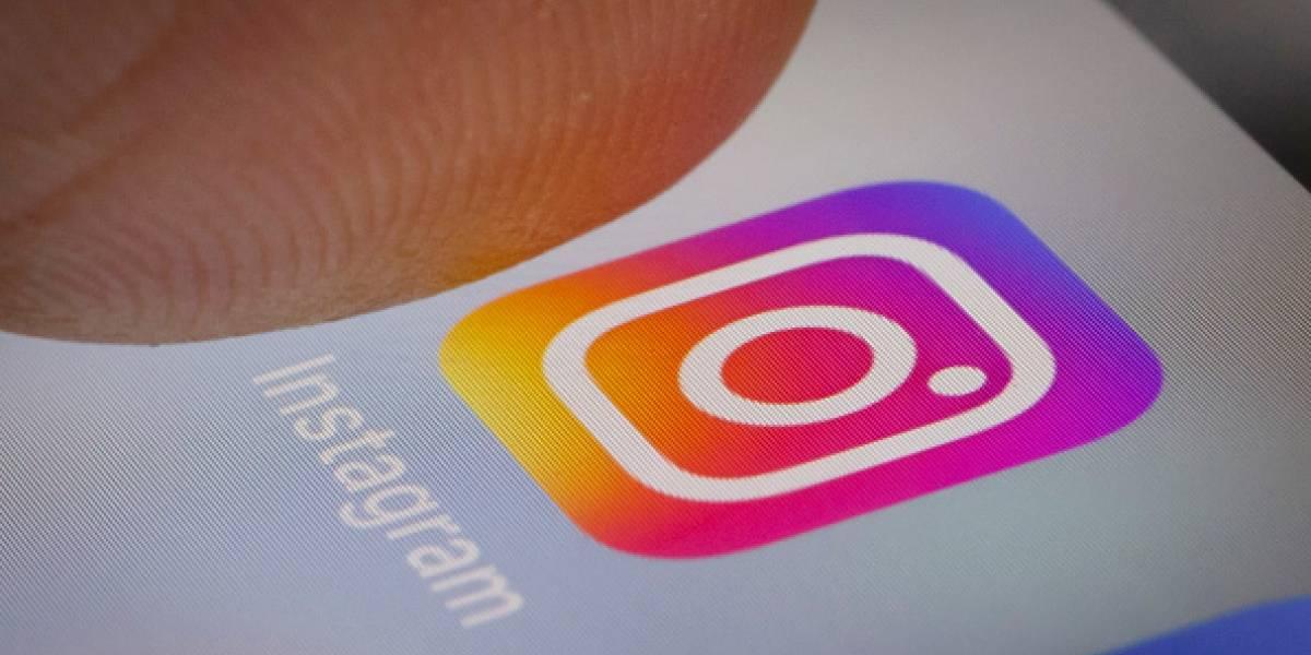 ¿Cómo se puede cambiar el tipo de letra en la biografía de Instagram?