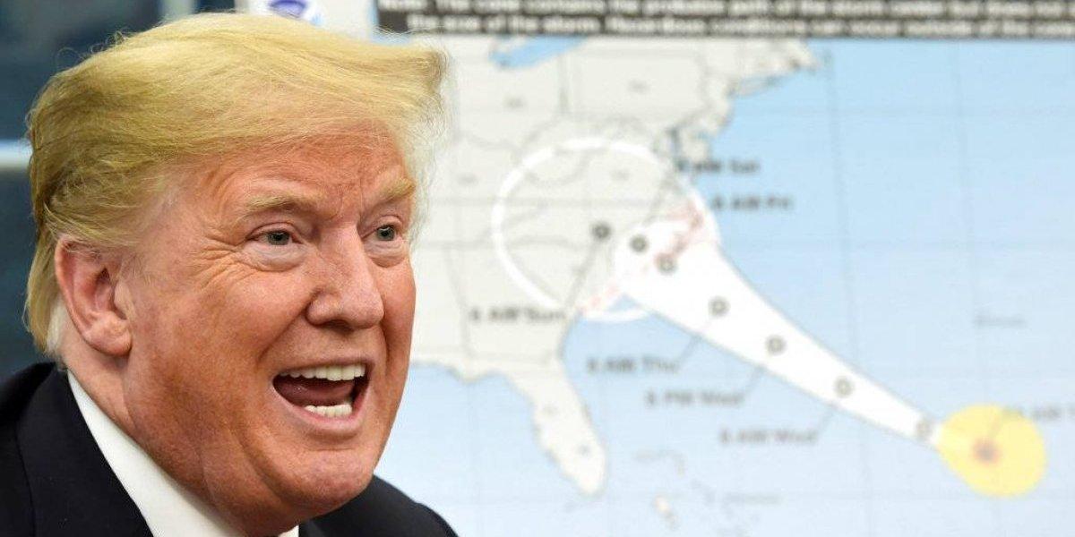 Trump podría anunciar en breve nuevos aranceles a productos chinos