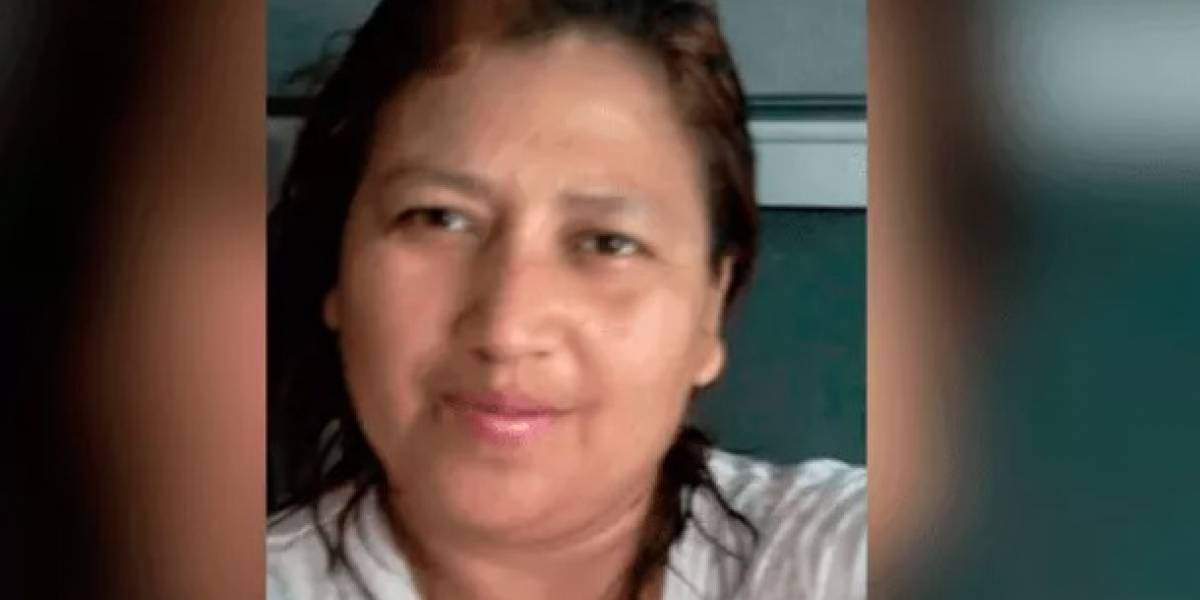 Capturan a madre por hacer video sexual con su hija
