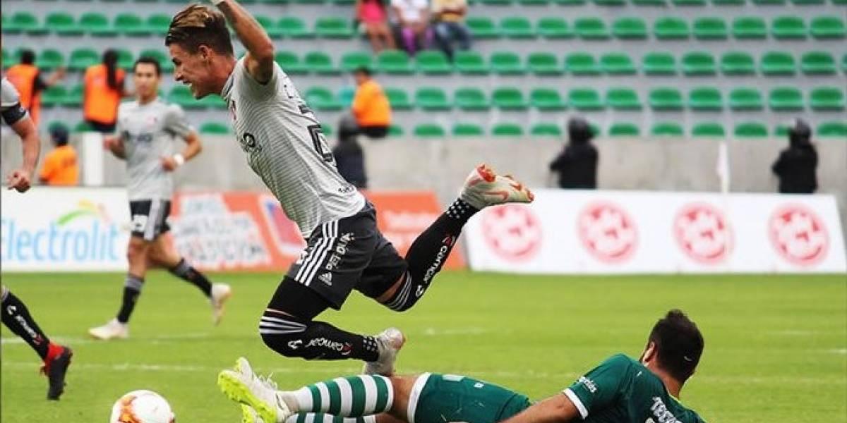 Hoyos sumó su primer fracaso al mando de Atlas al quedar eliminado de la Copa MX