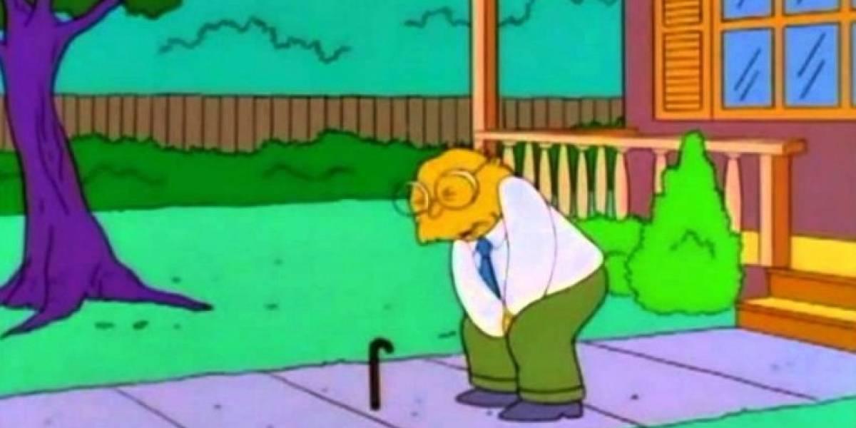 La mejor característica en la historia de FIFA ha vuelto: pelotazos en los testículos
