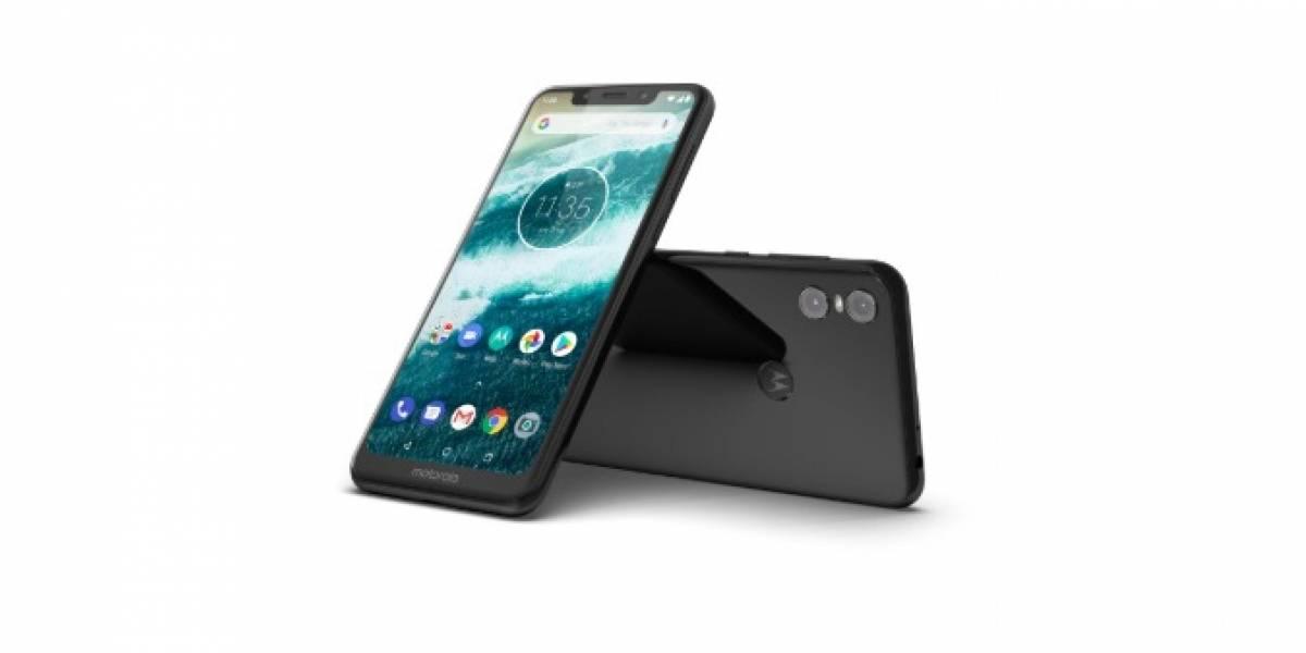 México, el primer país que contará con este celular