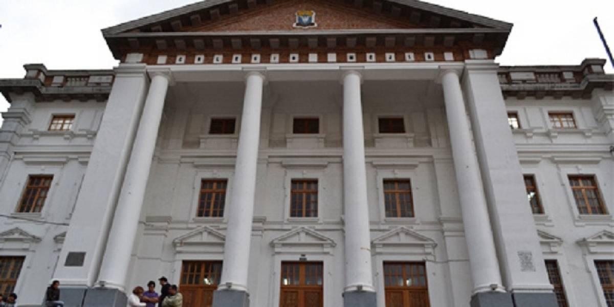 Subsecretaria de Educación de Quito rechaza irregularidades denunciadas en la asignación de cupos