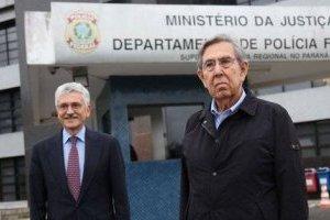 https://www.publimetro.com.mx/mx/noticias/2019/03/18/cardenas-resalta-incertidumbres-a-100-dias-de-gobierno-de-amlo.html