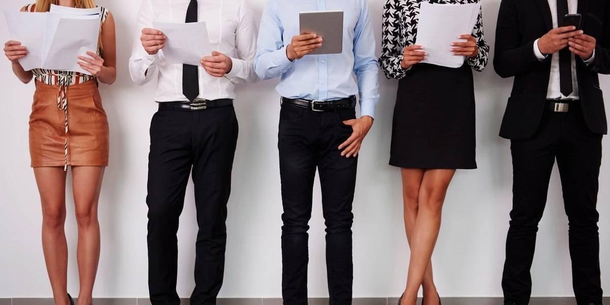 Cómo armar un currículum a la pinta de lo que busca un reclutador