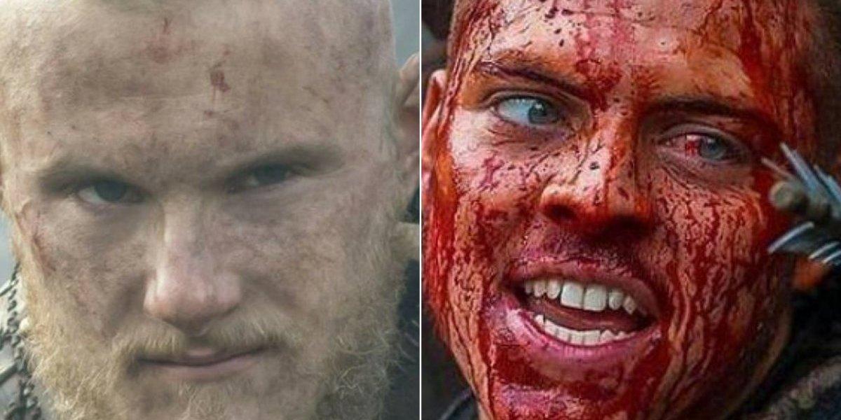 Vikings: Ivar será morto por Bjorn? Criador da série fala sobre o assunto