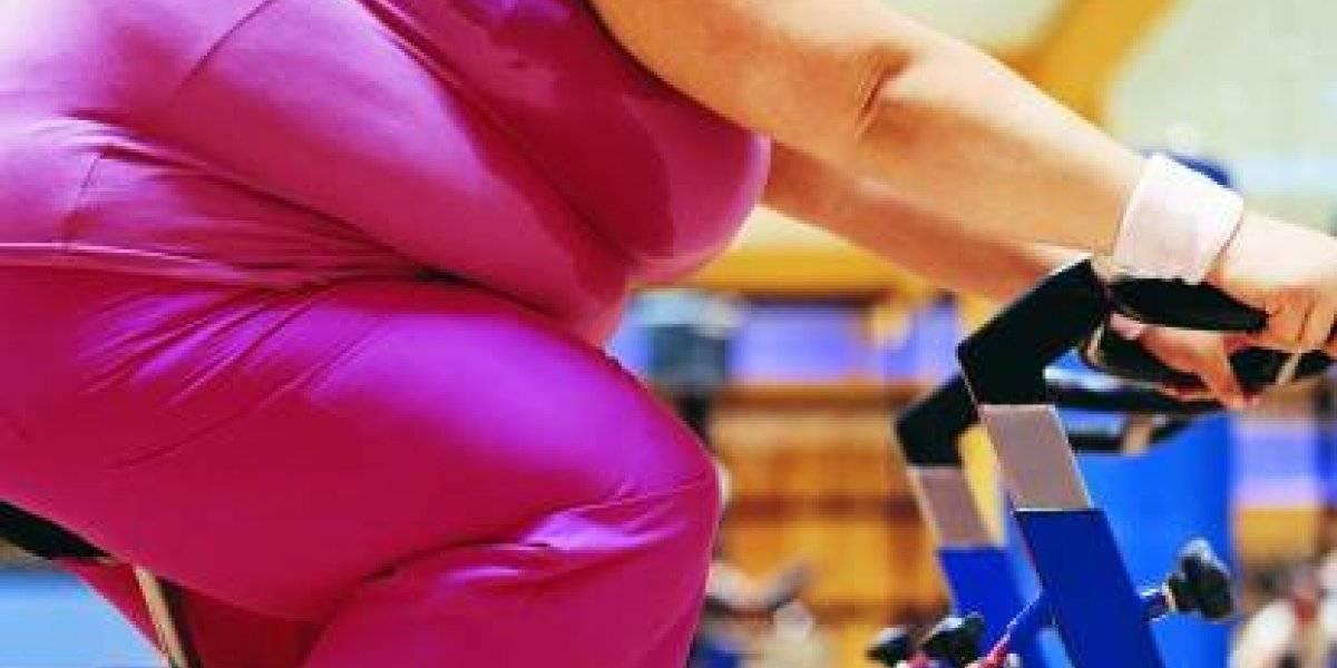 Estos son los ejercicios que queman más calorías según la ciencia